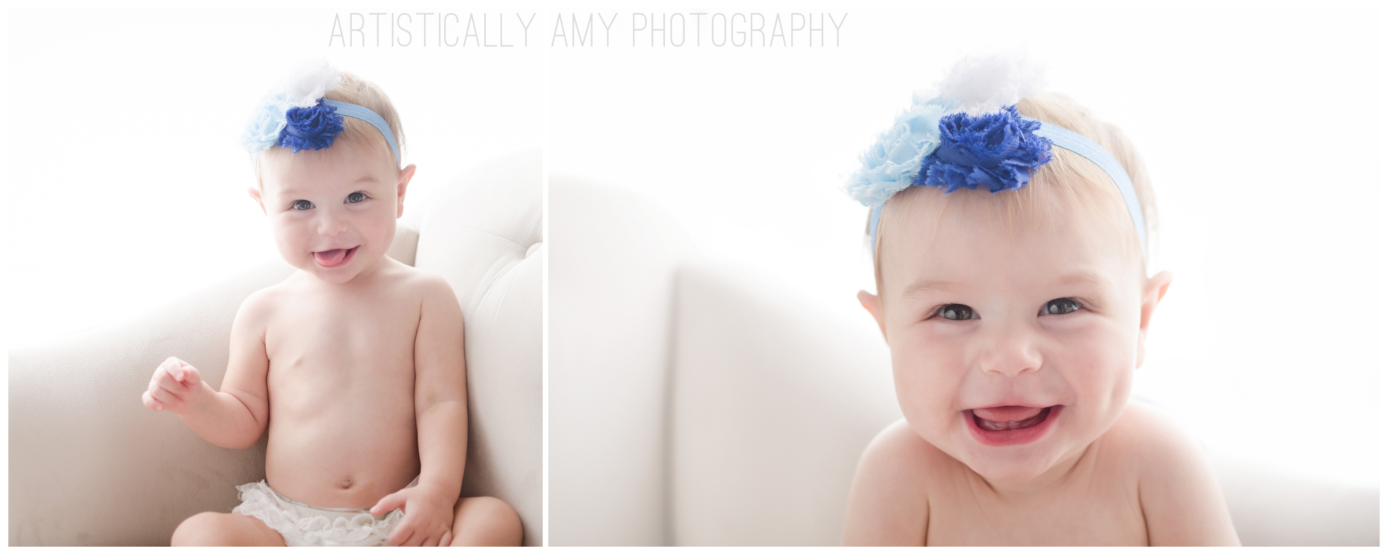 dutchess county photo studio