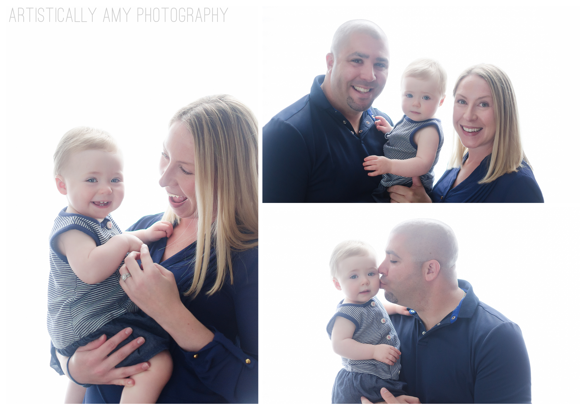 dutchess county family photographer